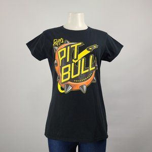 Biffs Hoverboards Back to the Future T-Shirt Sz M